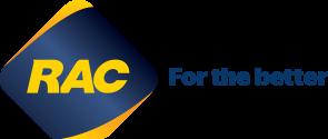 RAC-footer-logo